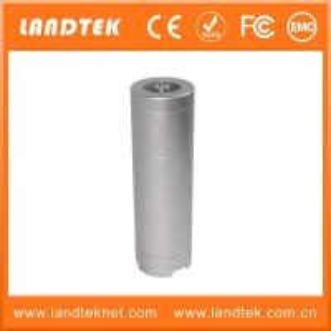 Quality Vibration Calibrator VMC-606 for sale