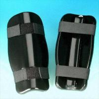 Quality High-Quality Shin-Guard Available in Various Colors for sale
