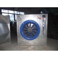 Fan for spray booth quality fan for spray booth for sale for Paint booth fan motor