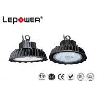Buy Ultra LED UFO High Bay Light 150W Super 50000 Hours Lifespan Sosen Driver High at wholesale prices
