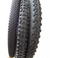 China 2012 high quality and cool bicycle tires for sale on sale
