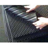 Bed Side Mat - Quality Bed Side Mat For Sale