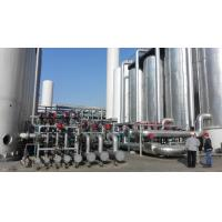Quality Hydrogen Extraction Hydrogen Psa Unit 0.4-3.0MPa Pressure , Gas Mixture Feedstock for sale