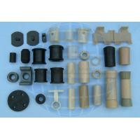 Quality Custom-made Small Plastic Part for sale