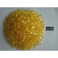 Quality Overprinting Varnishes Co-solvent Polyamide Resin high viscosity DY-P105 for sale