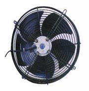 Quality Axial Fan Motor & Refrigeration Spare Parts for sale