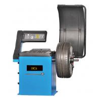 used tire balancing machine for sale