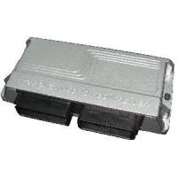 Quality ECU for CNG/LPG Conversion of Cars (EG300) for sale