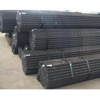 Quality API 5L / ASTM A106 Gr.B Seamless Carbon Steel Pipe , 2-50mm thickness for sale