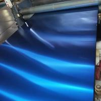 Quality 304 Blue Ti Gold Stainless Steel Sheet-stainless steel decorative panels-stainless steel wall panels for sale