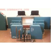 Quality Wire Cable Pipe Laser diameter guage LDM-25 LDM-50 for sale
