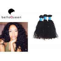 ... Hair Extensions , Natural Curly Grade 7A Virgin Hair from Wholesalers