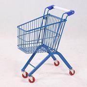 Quality TBEU-20L Shopping Trolley for sale