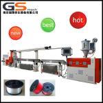 Quality Semi Automatic 3d Printer Plastic Filament High Precision CE Standard for sale