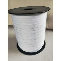 Quality Nomex/Polyester Guide Tape For Laundry Ironer Machines for sale