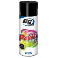 Eco friendly spray paint quality eco friendly spray for Eco friendly colours for painting