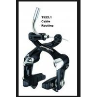 Buy cheap TRP Brake for  Road Frame and  TT Frame , Carbon Components from wholesalers