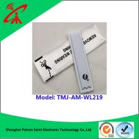 Security Tags For Merchandise : Khz eas system anti theft am clothing security tags