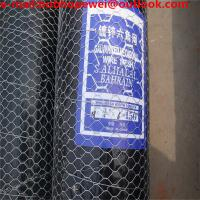 Quality chicken wire price/heavy gauge chicken wire/non galvanized chicken wire/chicken fencing for sale/poultry net for sale