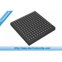 Quality Memory TR Electronic Component Parts IC FLASH For Circuit Board for sale