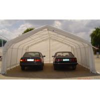 Two car garage for sale 91007774 for 2 5 car garage cost