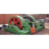 Quality chinacoal07 15 kw scraper winch explosion proof scraper winch scraper winch 15KW Explosion for sale