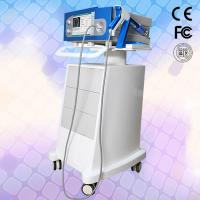 Quality ESWT Machine with Pneumatic Ballistic Technology for sale