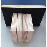 China brown film faced plywood, wbp glue, manufacture, scarfolding, formwork for construction, CE FSC ISO9001 on sale