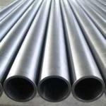 20# 45# 16Mn Inch or metric diameter honed tubing GB/T3639-2000 Standard