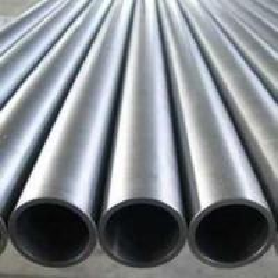 Buy 20# 45# 16Mn Inch or metric diameter honed tubing GB/T3639-2000 Standard at wholesale prices