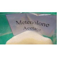 China High Purity Methenolone Acetate Muscle Growth Steroids Primobolone Effective on sale