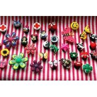 China Jibbitz,Shoe Charms,Shoedads on sale