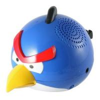 Quality Mini Speaker for iPad/iPhone for sale