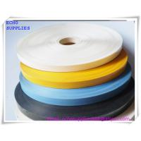 China Good Quality 8MM X 1000M White Color Coding Foil for Cable and Pipe on sale