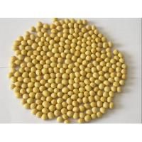 Quality Soybean extract powder 100% pure dietary supplement for sale