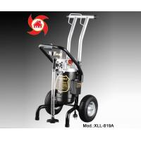 Airless paint sprayer for sale 90039824 for Paint sprayers for sale