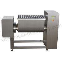 Quality Automatic Meat Mixer Machine for sale