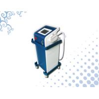 Quality Pigment removal RF Skin Tightening Machine , Spider Veins Removal IPL Machine for sale