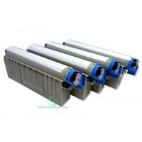 Quality Compatible OKI Toner Cartridge for Okidata C710 C710n C710dn C710dtn C710cdtn for sale