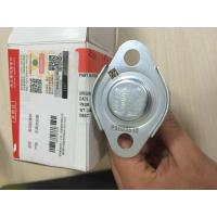 China High Quality Cummins NTA855 Diesel Engine Valve Bypass 3023512,Original Parts on sale
