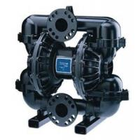 China Verderair Diaphragm Pump for sale