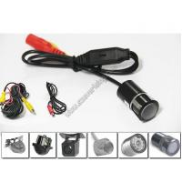Universal  Car Camera for Parking Car Reverse Camera with CE Certificate