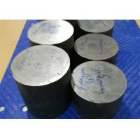 Quality ASTM B333 Hastelloy B3 Alloy hastelloy material hastelloy alloy for sale