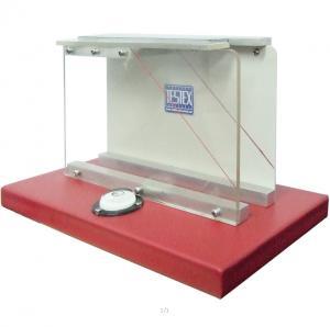China Fabric Stiffness Tester on sale