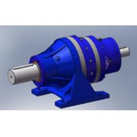 China PWDS Planetary Gearbox on sale