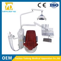 China Best Pediatric Dental Chair With ABS Injection Molding Dental Chair on sale