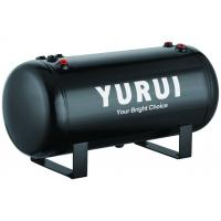 China 200psi 5 Gallon air compressor replacement tank for Air horns on sale