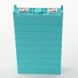 Quality Solar Storage Telecommunication Backup Power lifep04 battery 48V 50AH for sale