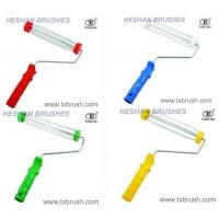 Quality Paint Roller Frame for sale