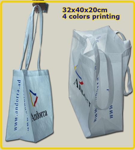 Buy Non woven Shopping Bags/Buy Shopping Bag/Tote Bag/Handle Bag/Non-woven Shopping Bag Price at wholesale prices